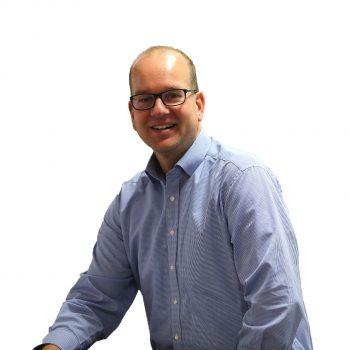 Dirk Schütte